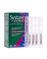 systane ultra gotas oftalmicas lubric 30